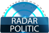 Radar Politic