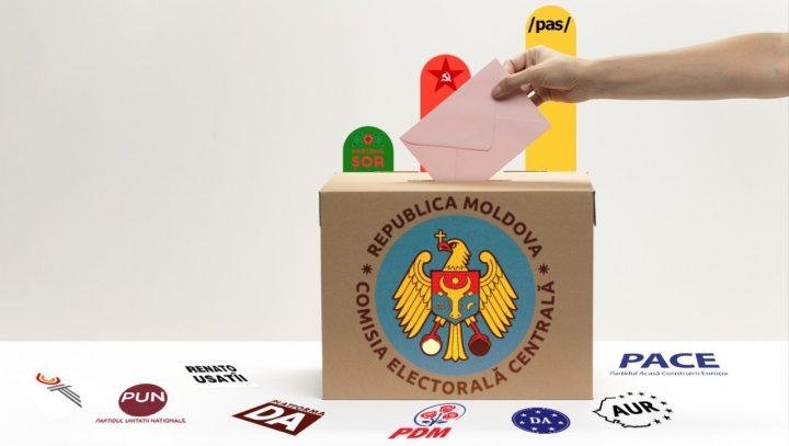 analiza post-electorala, PAS, BECS, Comunisti si Socialisti,Igor Dodon, Maia Sandu, Renato Usatii, PDM, Pavel Filip, alegeri moldova 2021, anticipate 2021, alegeri anticipate moldova, alegeri parlamentare, campanie electorala, vremuri bune, oameni buni